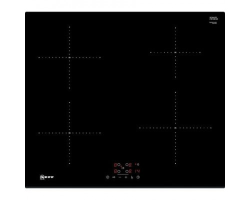Neff T36FB41X0G 60cm Induction Hob