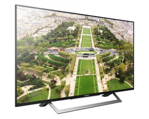 """Sony KDL32WD756BU 32"""" LED 1080P Smart - Freeview - - A Rated"""