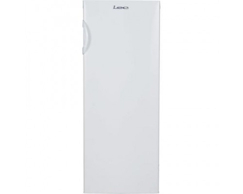 Lec TU55144W Tall Freezer - White - A+ Rated - 1 LEFT IN STOCK