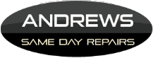 Andrews Same Day Repairs