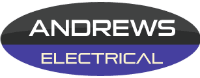 Andrews Home Electrical